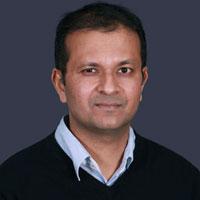 Ajay Ramful
