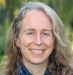 Cynthia McDougall