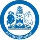 Australian Capital Territory government logo