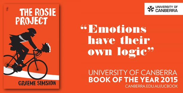 UC Book 2015