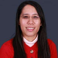 Siew Yin Ho