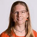 Alison Wain Profile Picture