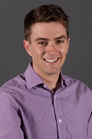 Brad Clark