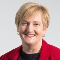Professor Michelle Lincoln