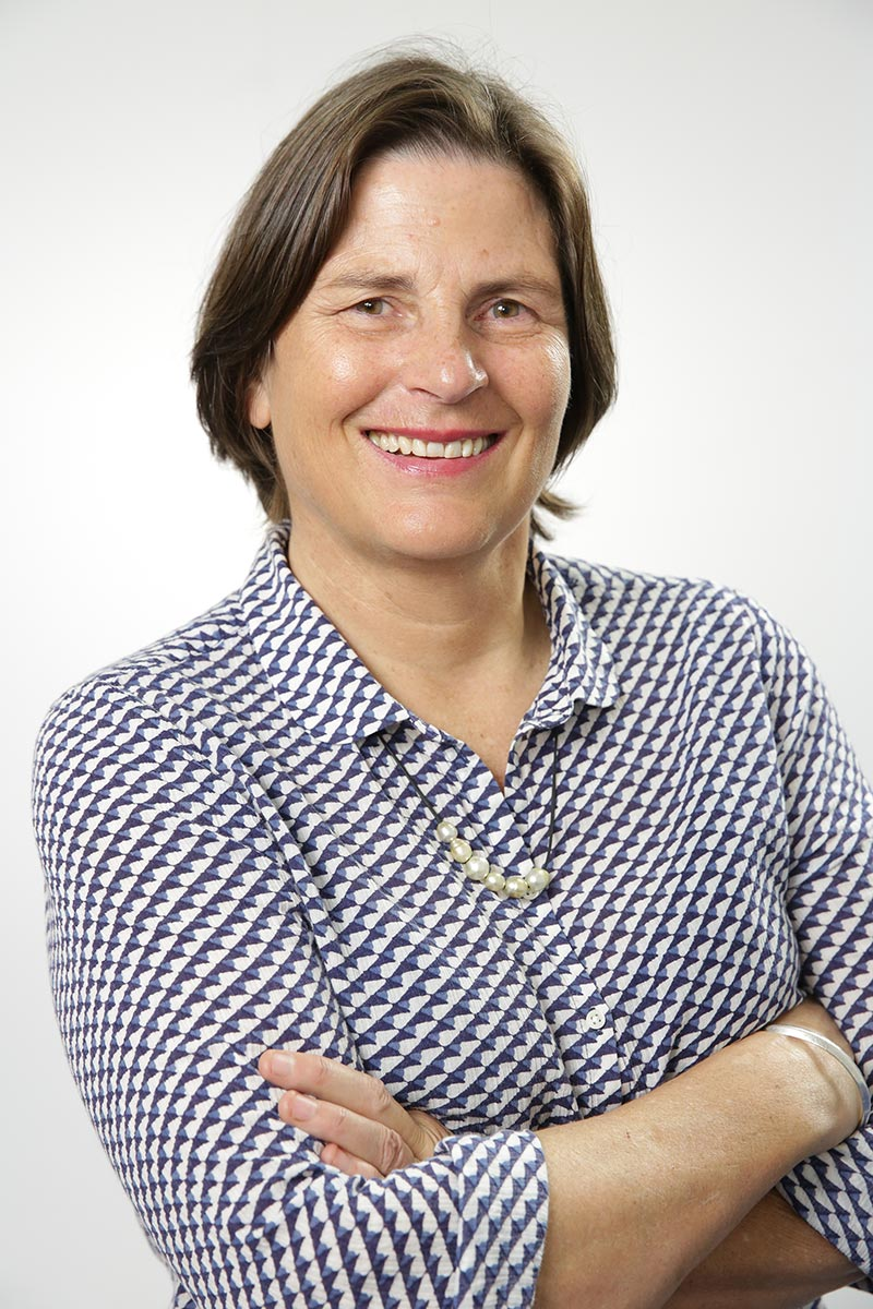 One of Australia's most accomplished filmmakers, Susan Maslin is now an Officer of the Order (AO).