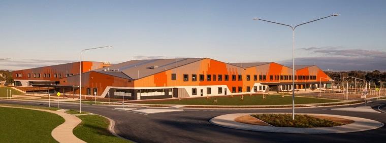 UC Hospital
