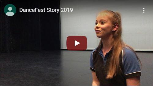 'Generation Next': Dance Fest 2019