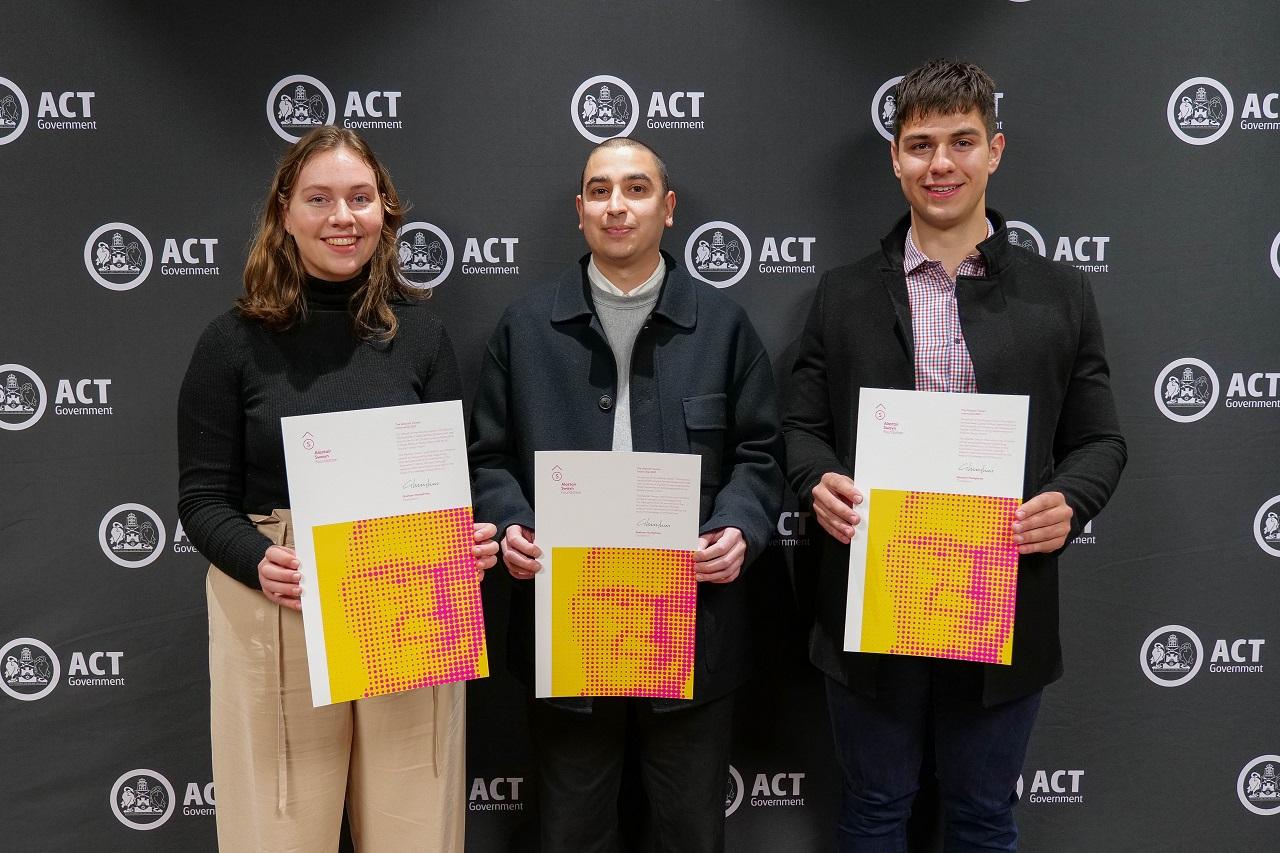 Internship success for UC students