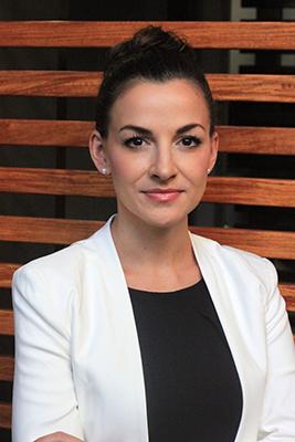 Jess Rogers 2