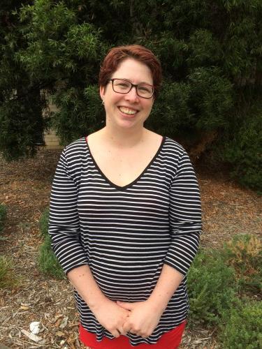 Jill Bartlett