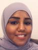 Fawzia Alosaimy