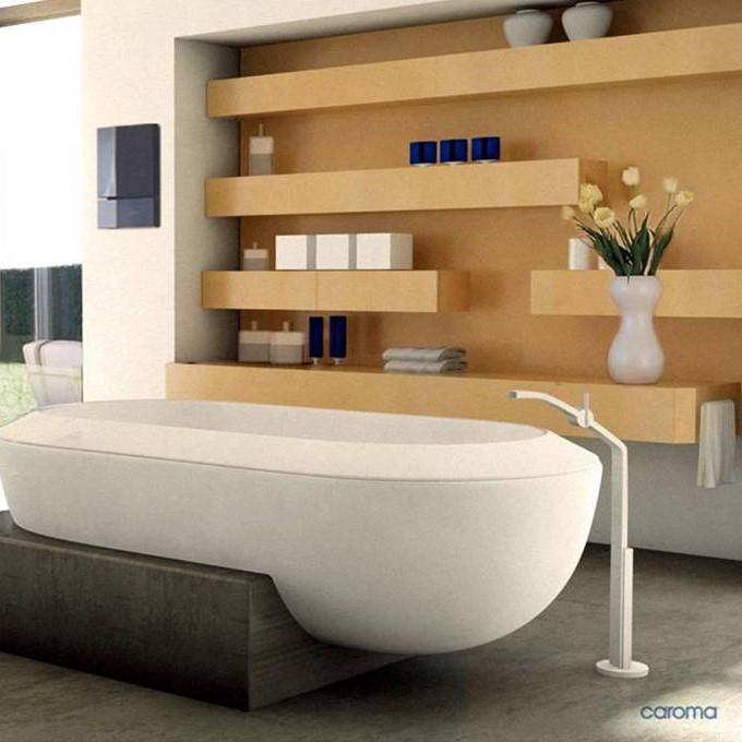 Interior Design Project, Hugh Thomas