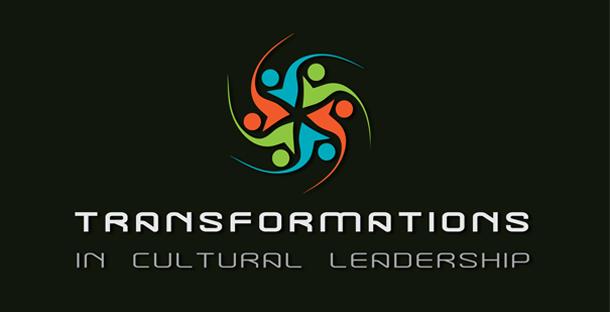 Transformations in Cultural Leadership