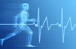 Sport Informatics & Analytics - click to learn more
