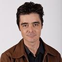 Scott Brook Profile Picture