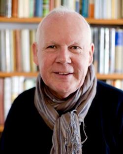 Michael Grenfell