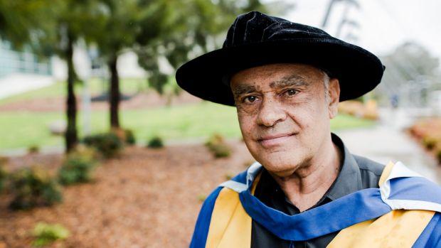 Dr Paul Collis, PhD Graduate