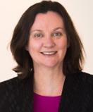 Sally Moyle