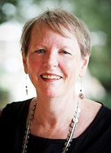 Professor Katherine Gibson