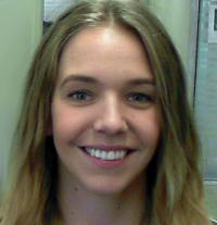 Emily Ashcroft