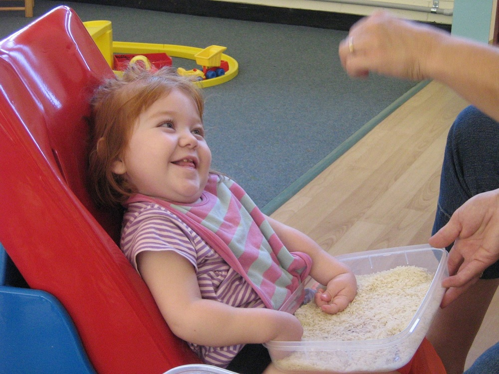 From grief to grace: The legacy of Gabby's smile