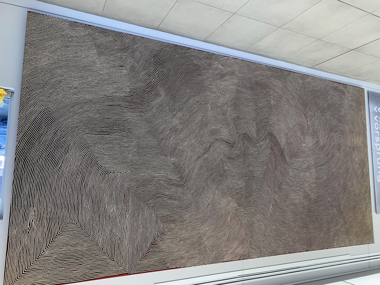 Warlimpirrnga Tjapalja Marrawa