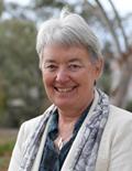 Professor Frances Shannon