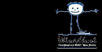 wiradjuri logo