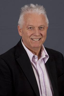 Professor Francesco Sofo