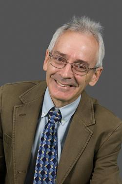 John Dryzek
