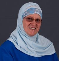 Sandra-Heaney-Mustafa