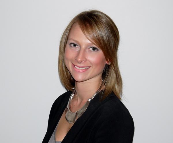 Profile image of Sally Bradford
