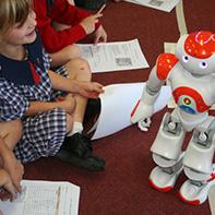 robots_school_th