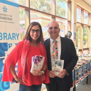 Inclusion key to closing literacy gap
