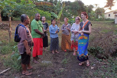 Indigenous-Fijian-culture