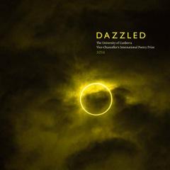 Dazzled anthology cover