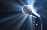 Open Mic Songwriting - FREE Online Course