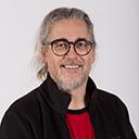 Tim Sherratt Profile Picture
