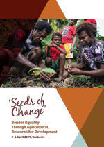 Seeds-of-Change-program-cover
