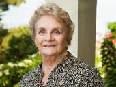 Professor Shirley Randell AO