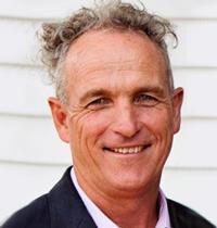 Dr David Spillman