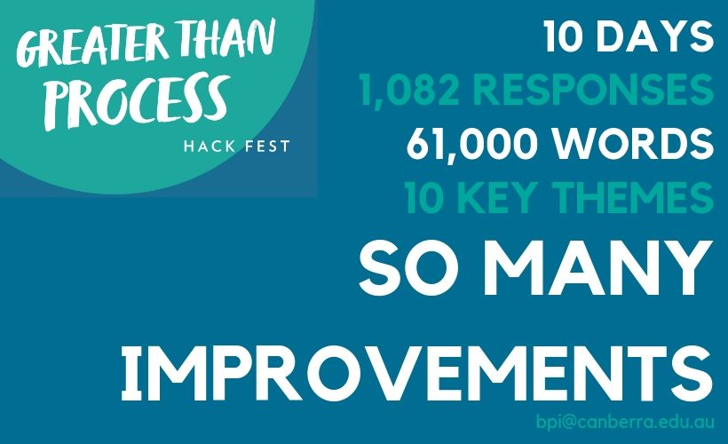 Process Hack Updates 2019