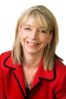 Dr Petra Buergelt