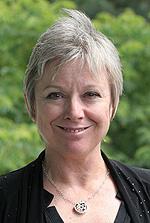 Jen Webb