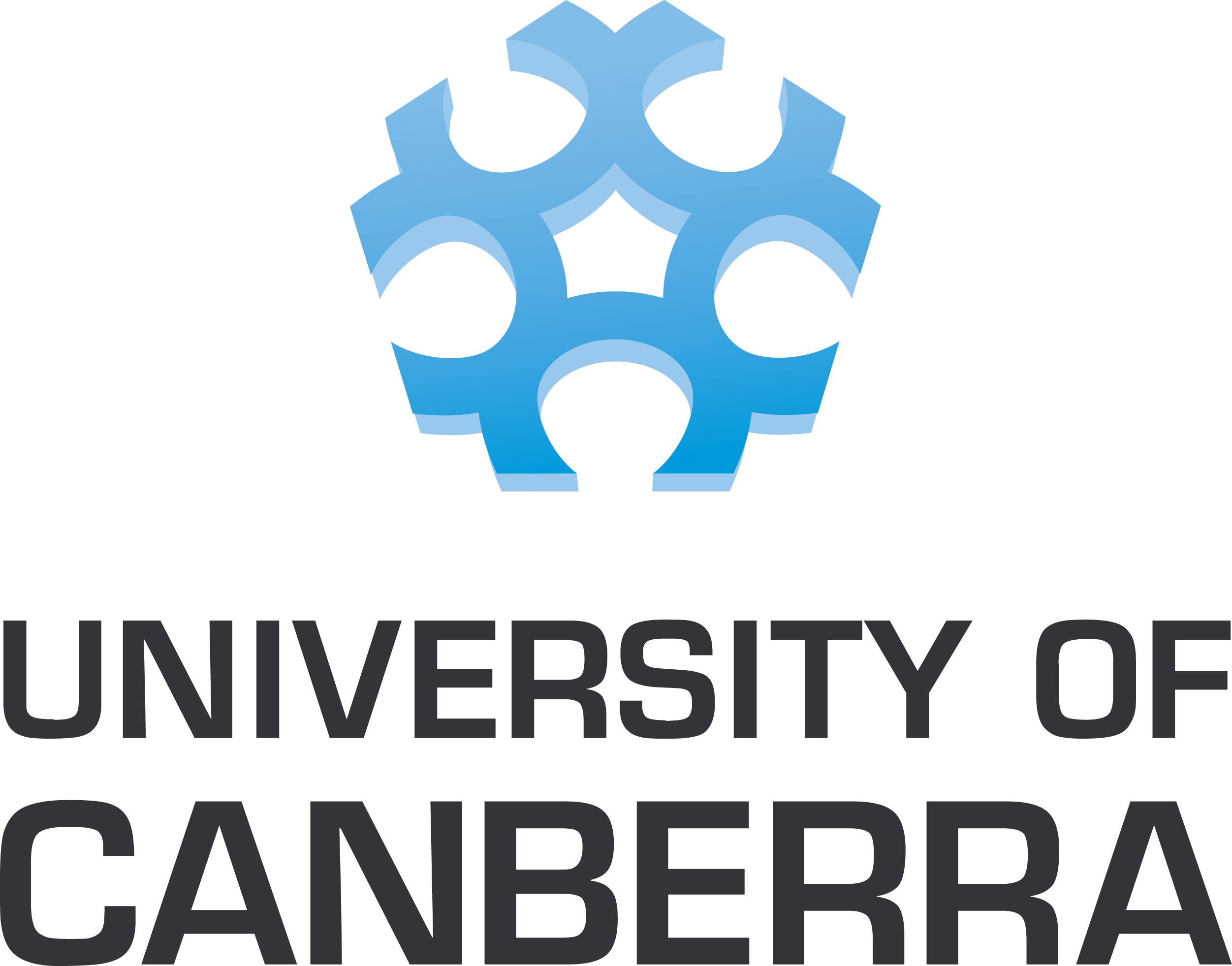 Math university of law sydney