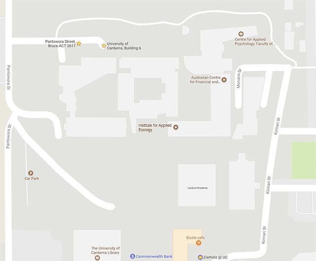 iae-map