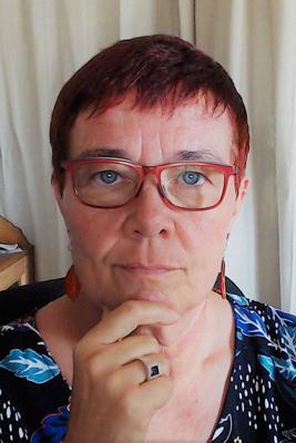 Karin Oerlemans