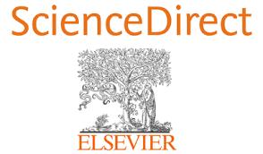 ScienceDirect