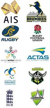 logos verticle