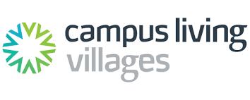 Campus village living website
